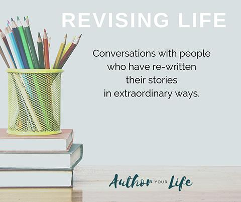 Revising Life-sm.png
