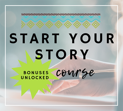 _Start Your Story_ BONUSES Graphic-sm.png