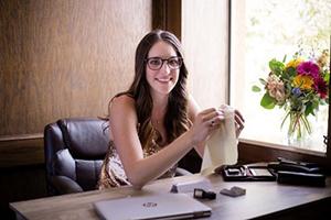 Kate-Diamond-Concierge.jpg