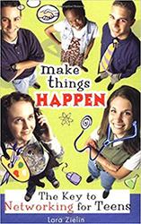 make things happen.jpg