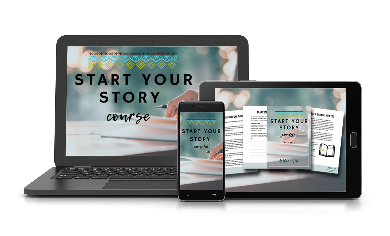Start-Story-Course-Screen-All-screens.jpg