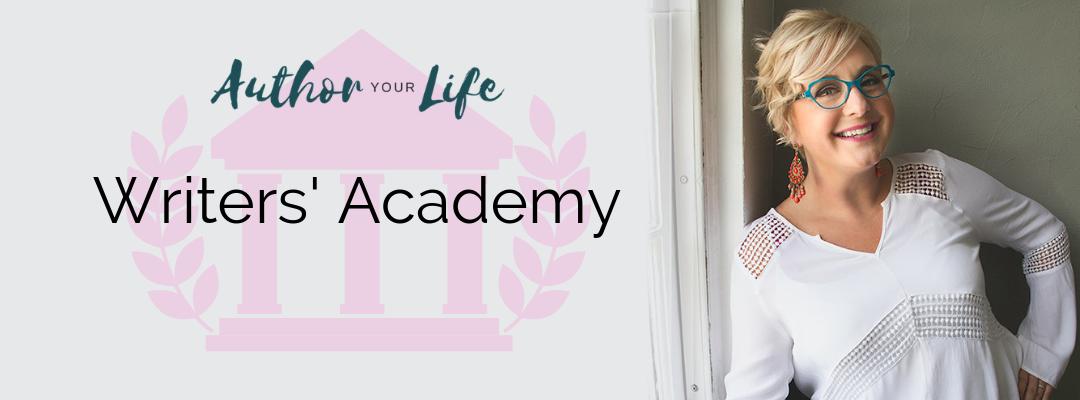 Writers-Academy-Zielin.png