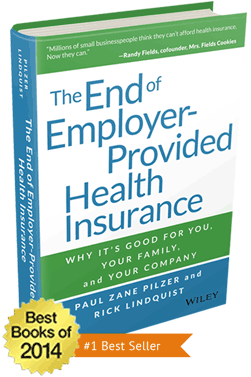 The End of Employer Provided Health Insurance.png
