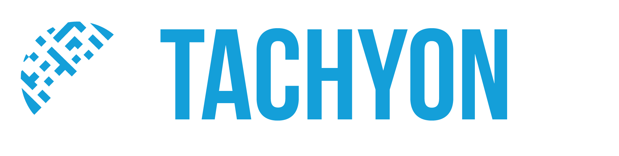 TachyonIQ Logo.png