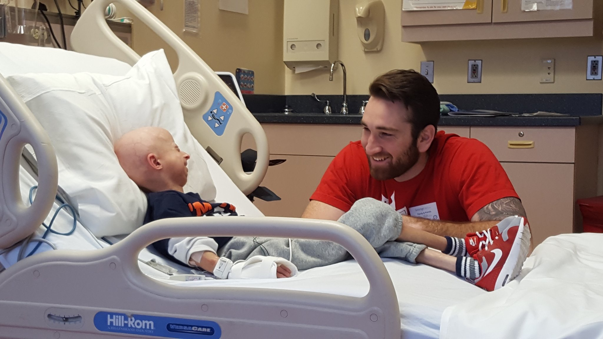 Jake and Josiah hospital.JPG