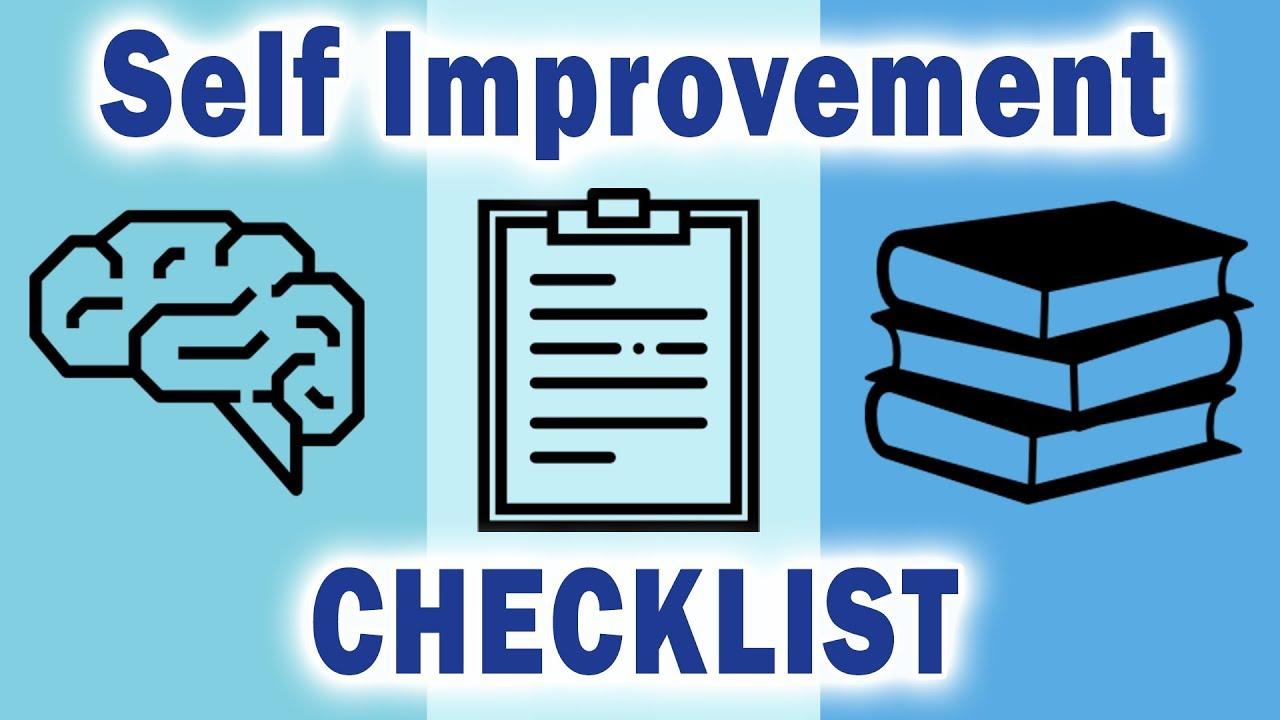 self improvement.jpg