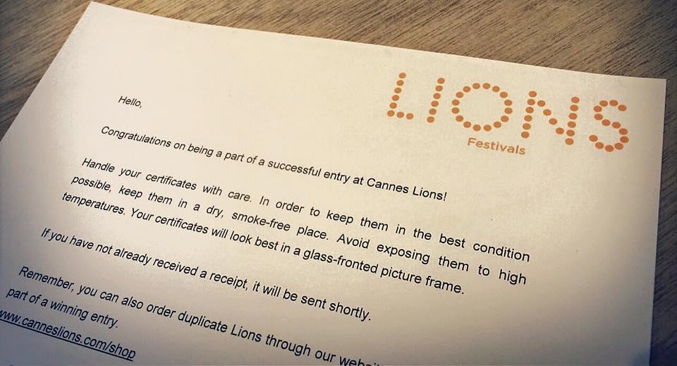 Cannes Lions.jpg