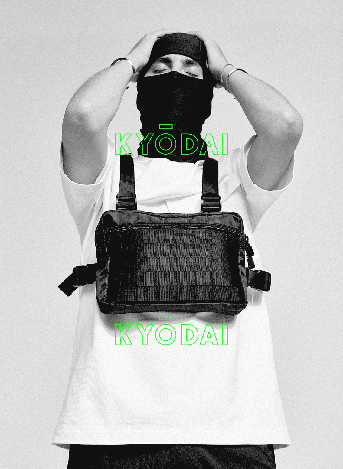 Kyodai-hat2Artboard-5.png