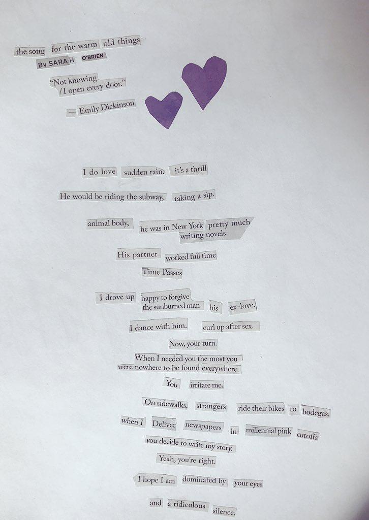 A poem.jpeg