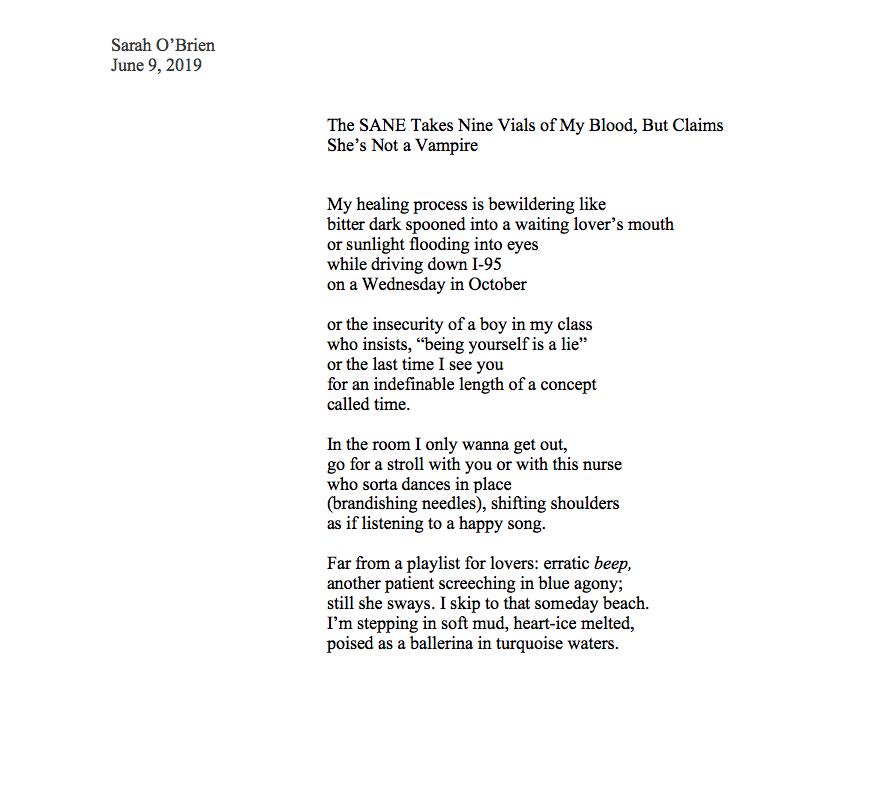 sane poem.png