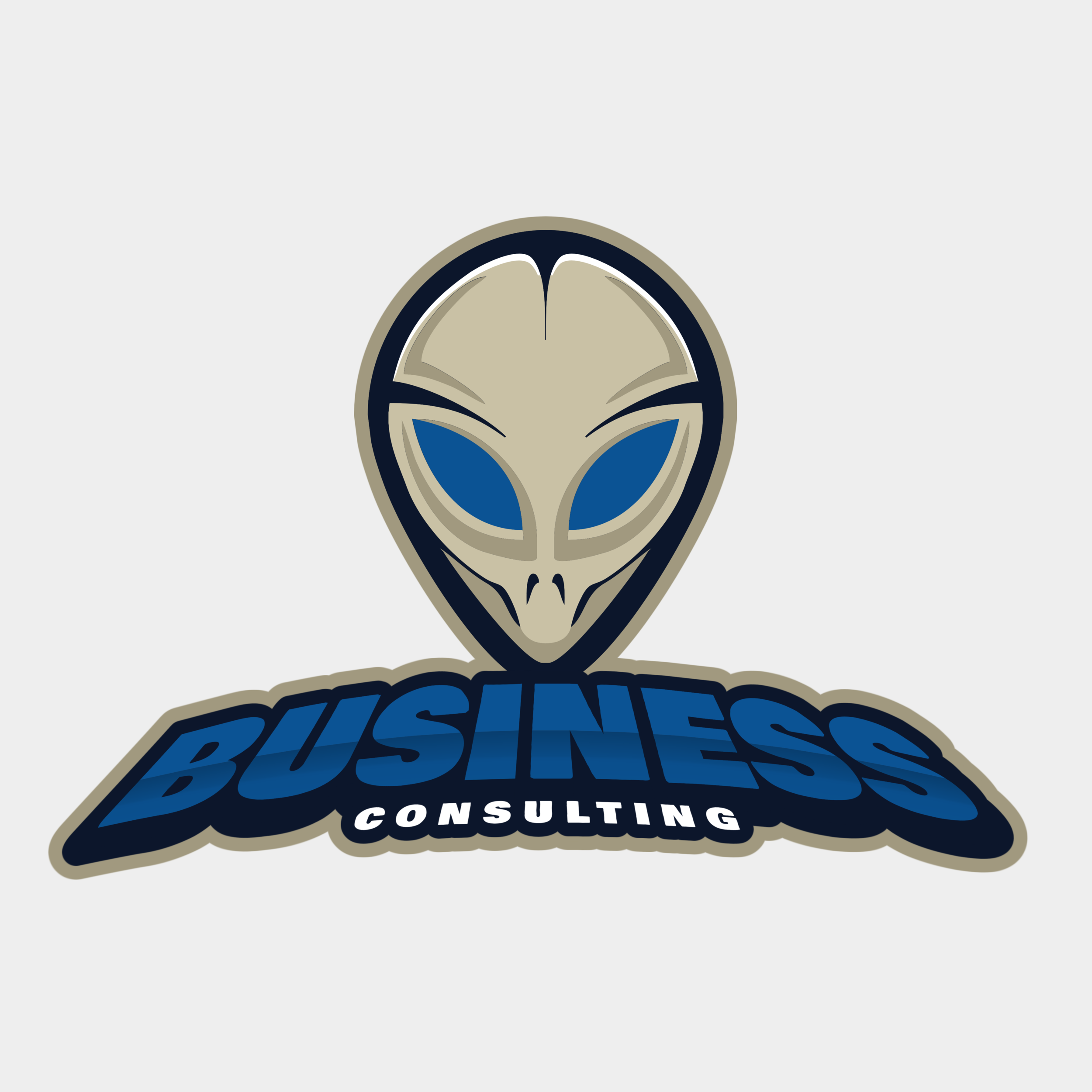 Business Consulting   Sales and operations, marketing and advertising, NETWORKING, leveraging relationships, customer follow up , project planning , and project managing.  I bring a unique perspective on how you can succeed.