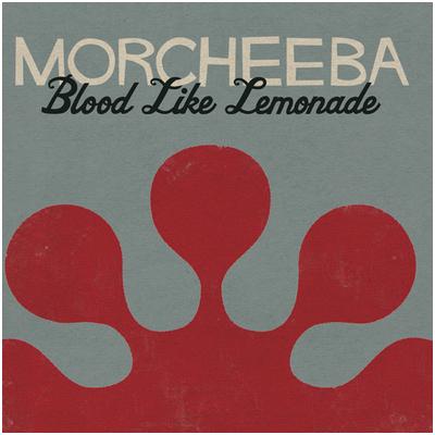 Blood Like Lemonade.jpg