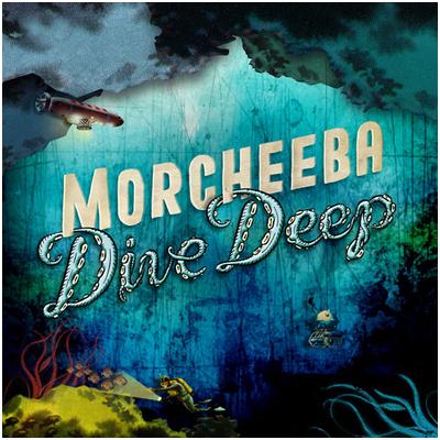 Dive Deep.jpg