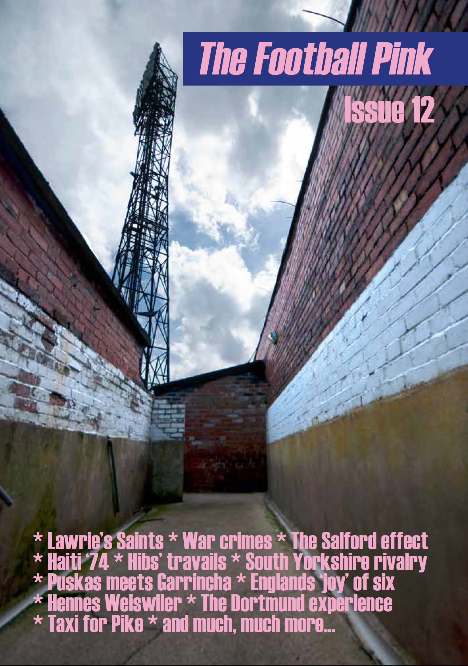 Issue 12 front cover 1.jpg