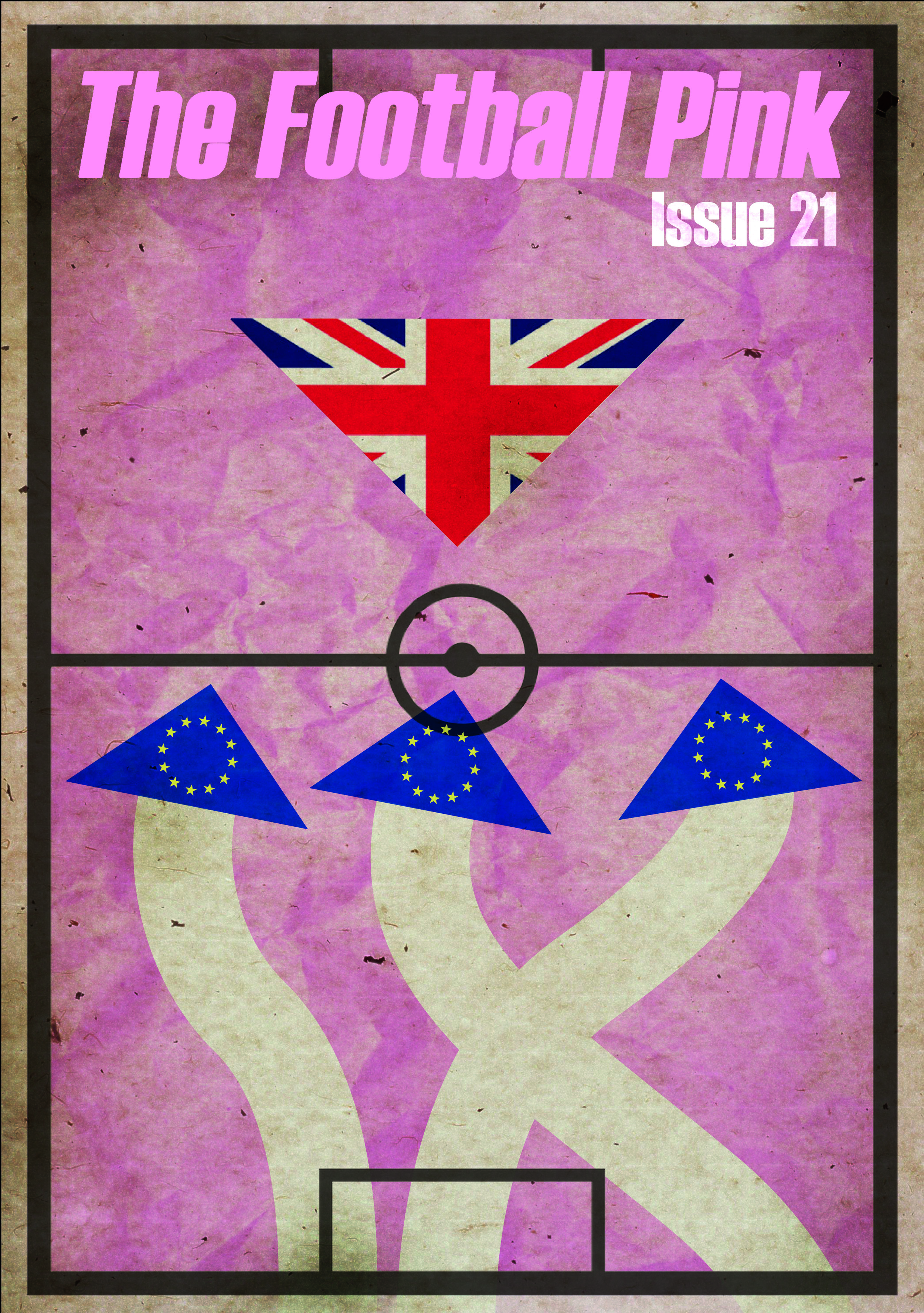 Brexit cover Final 1.jpg