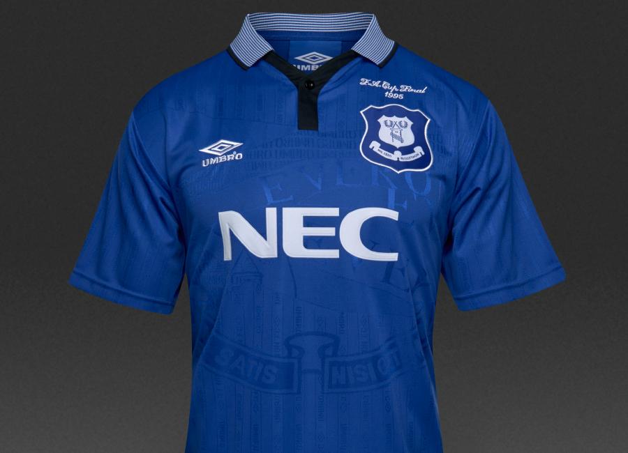 everton 1995 shirt.jpg