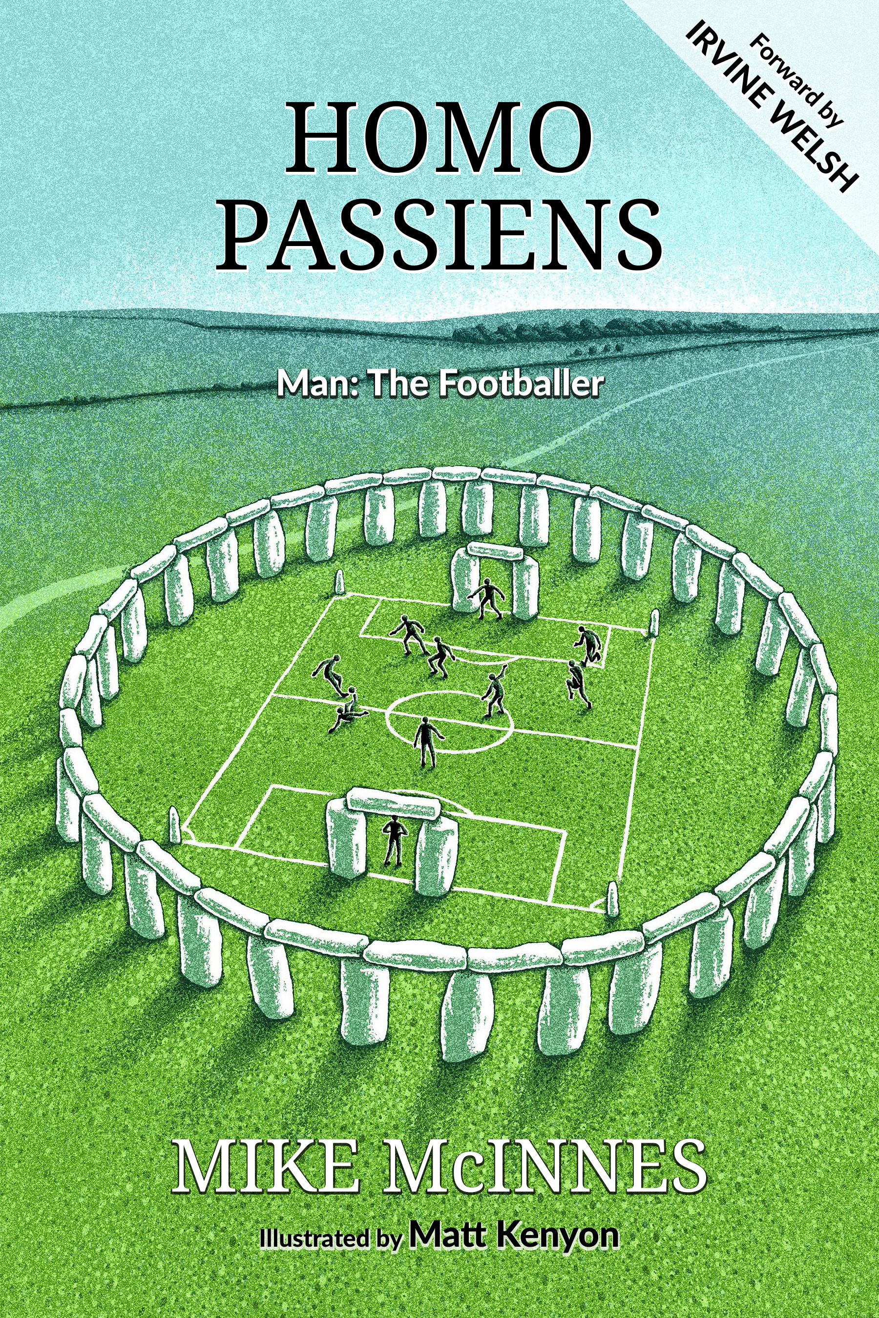 football-cover.jpg