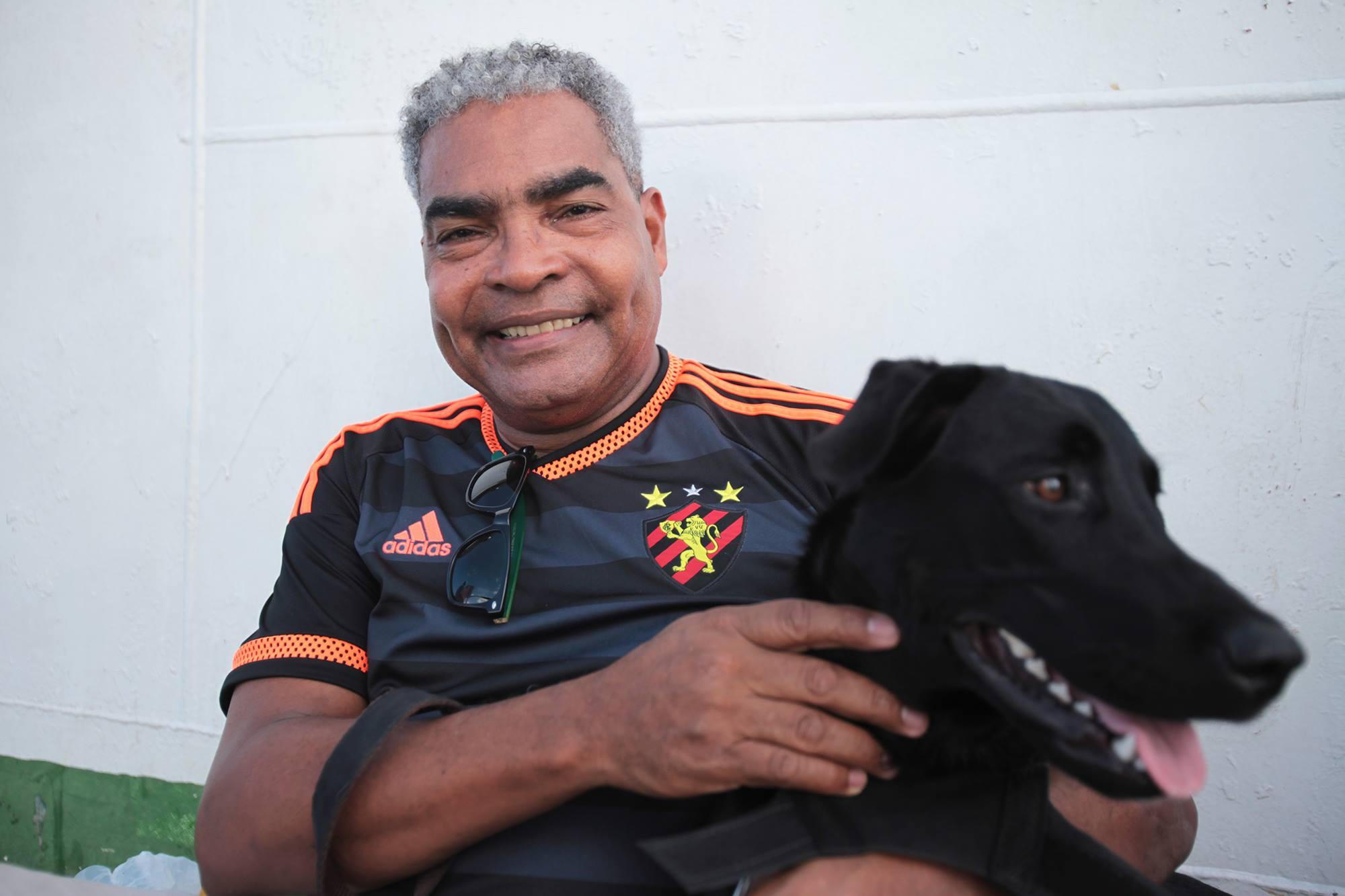 Fernando - Sport Club of Recife