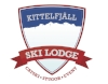 kittelfjall_ski_lodge_logo.jpg