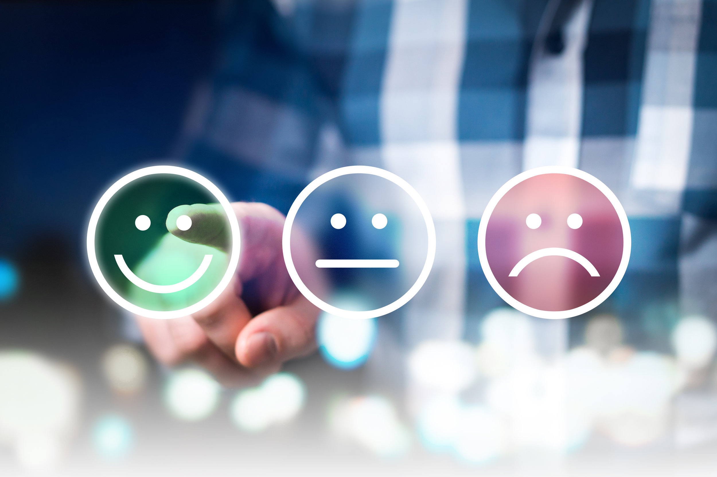 Business-man-giving-rating-and-review-with-happy,-neutral-or-sad-face-icons.-Customer-satisfaction-and-service-quality-survey.-917601646_3872x2578.jpeg