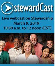 StewardCast 2019 logo.JPG