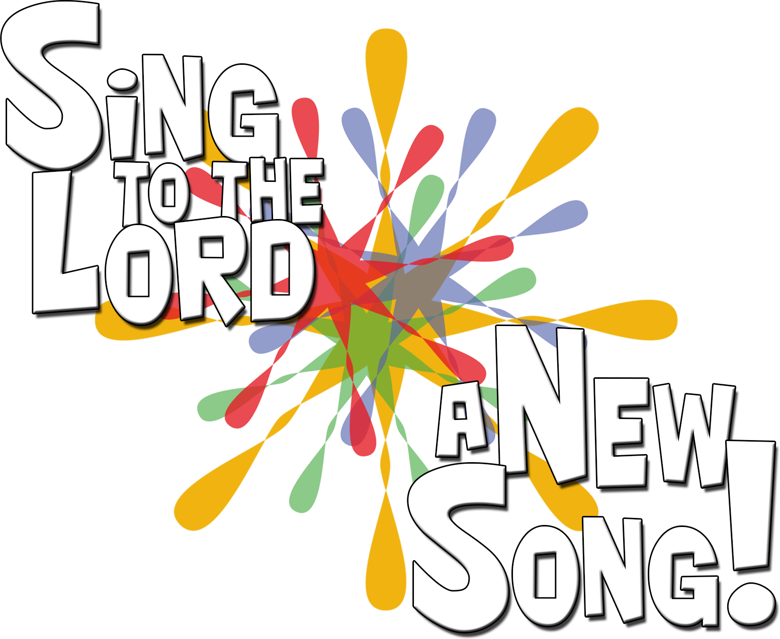 GCS Sing a New Song 2019 Logo Only.png