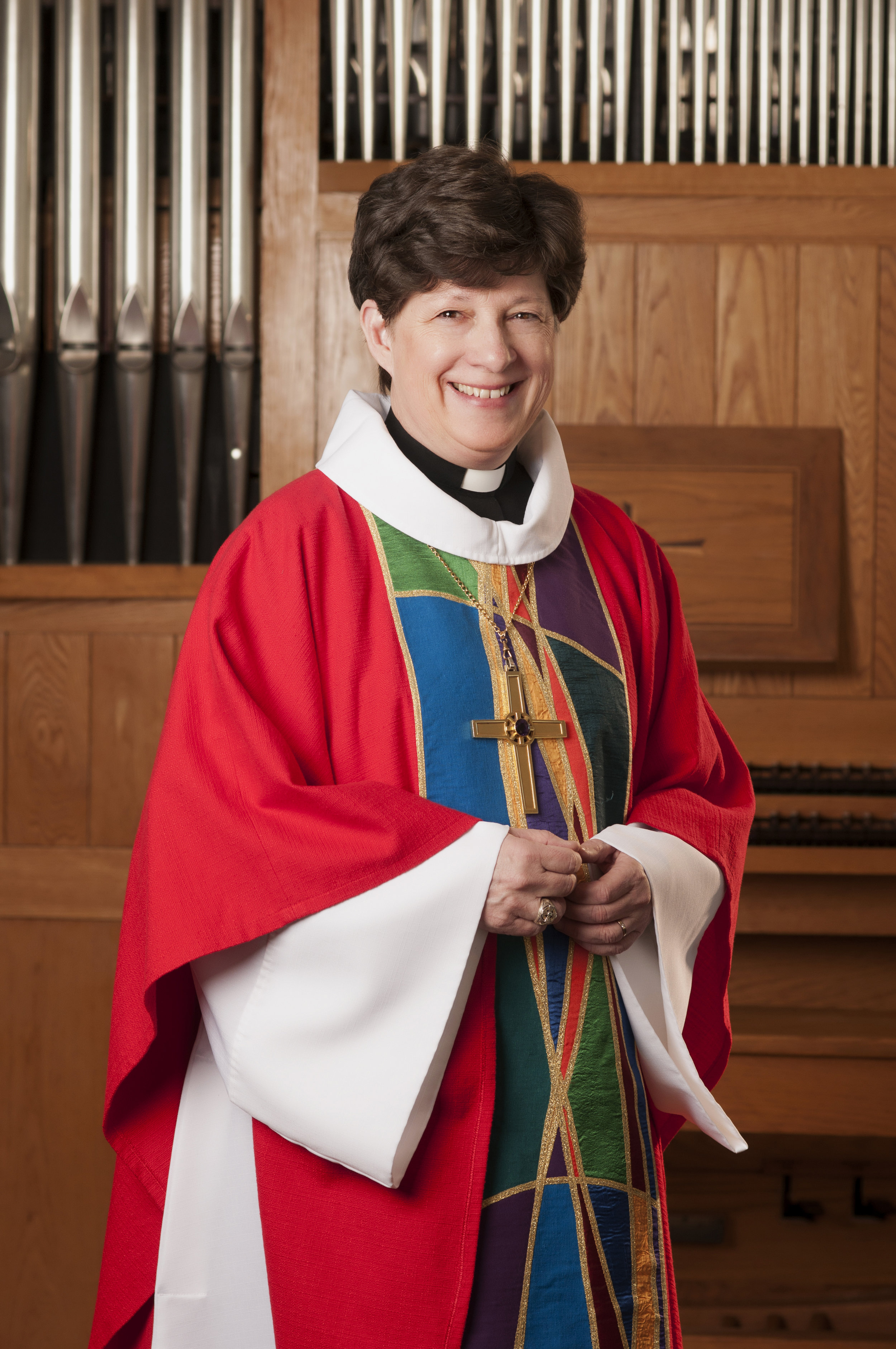 Bishop_Elizabeth_A_Eaton_Select_03.jpg