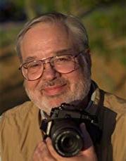 Paul Gryniewicz