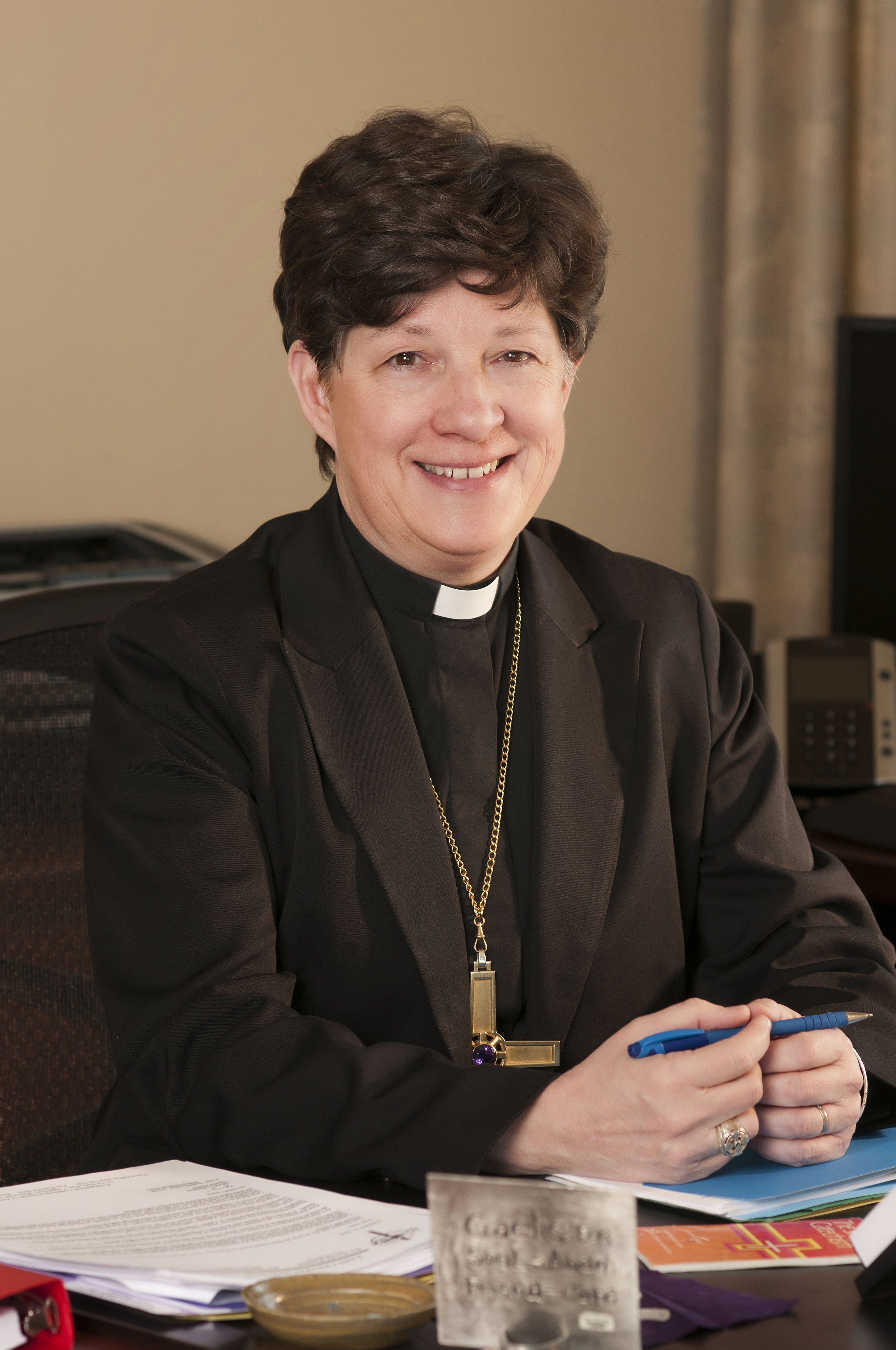 Bishop_Elizabeth_A_Eaton_Select_10.jpg