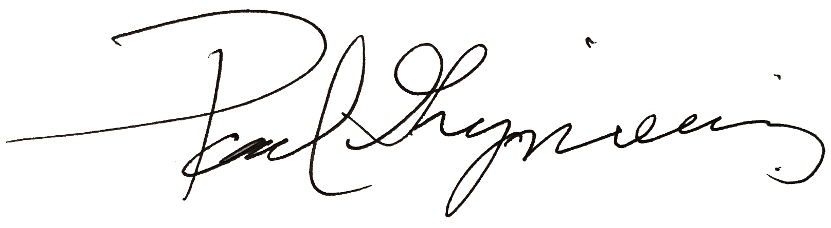 paul-signature-transparent.png