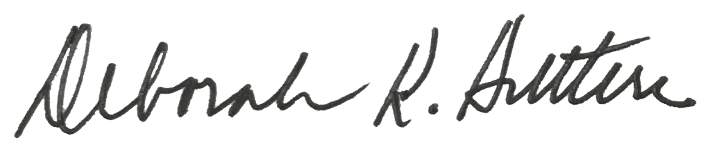 hutterer-signature-transparent.png
