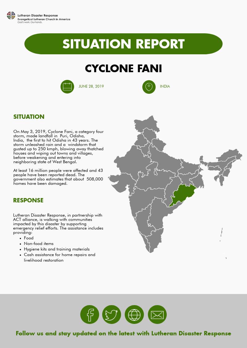 CycloneFani_62819-1.png