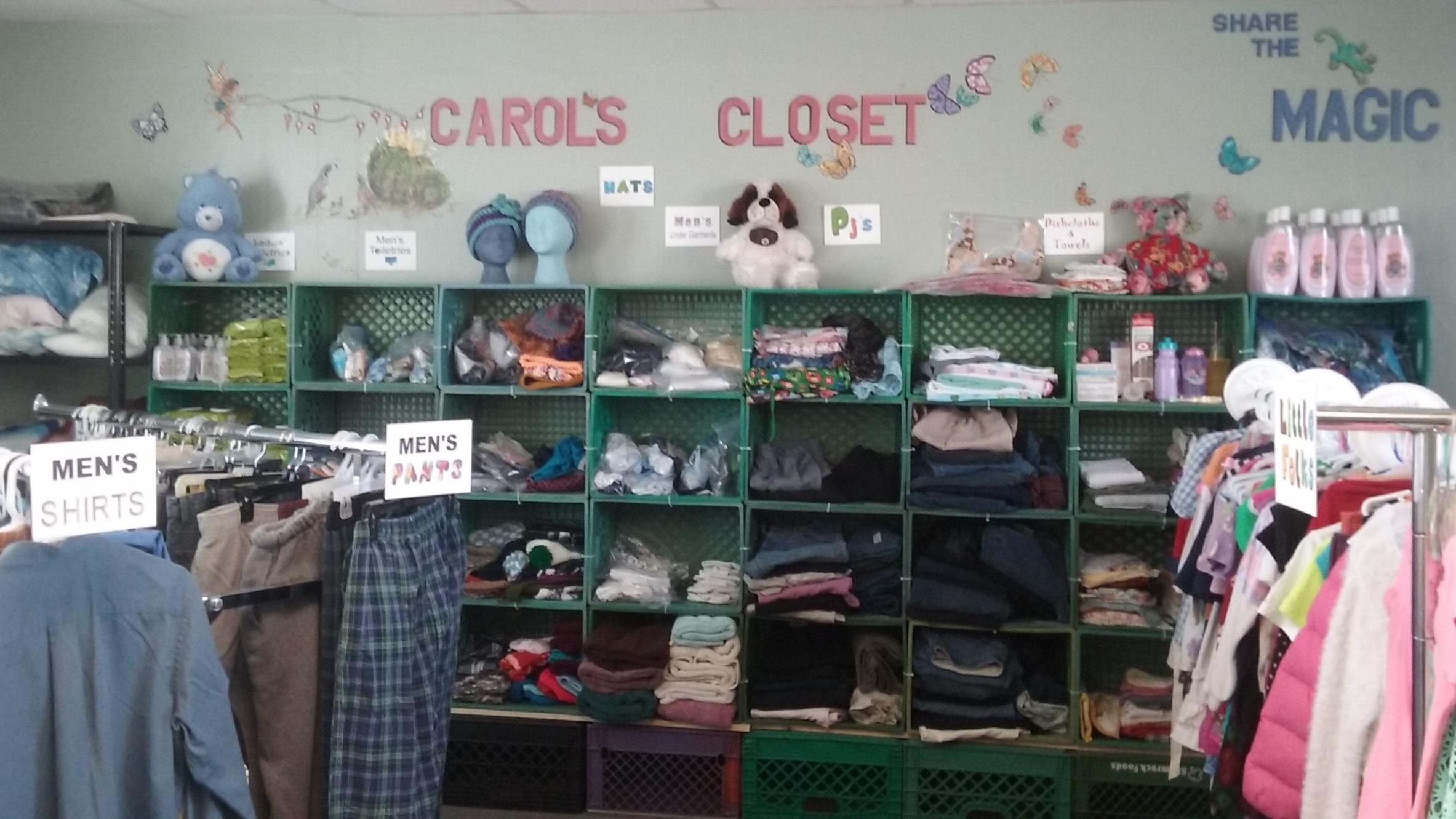 Carol's closet 2-1.png