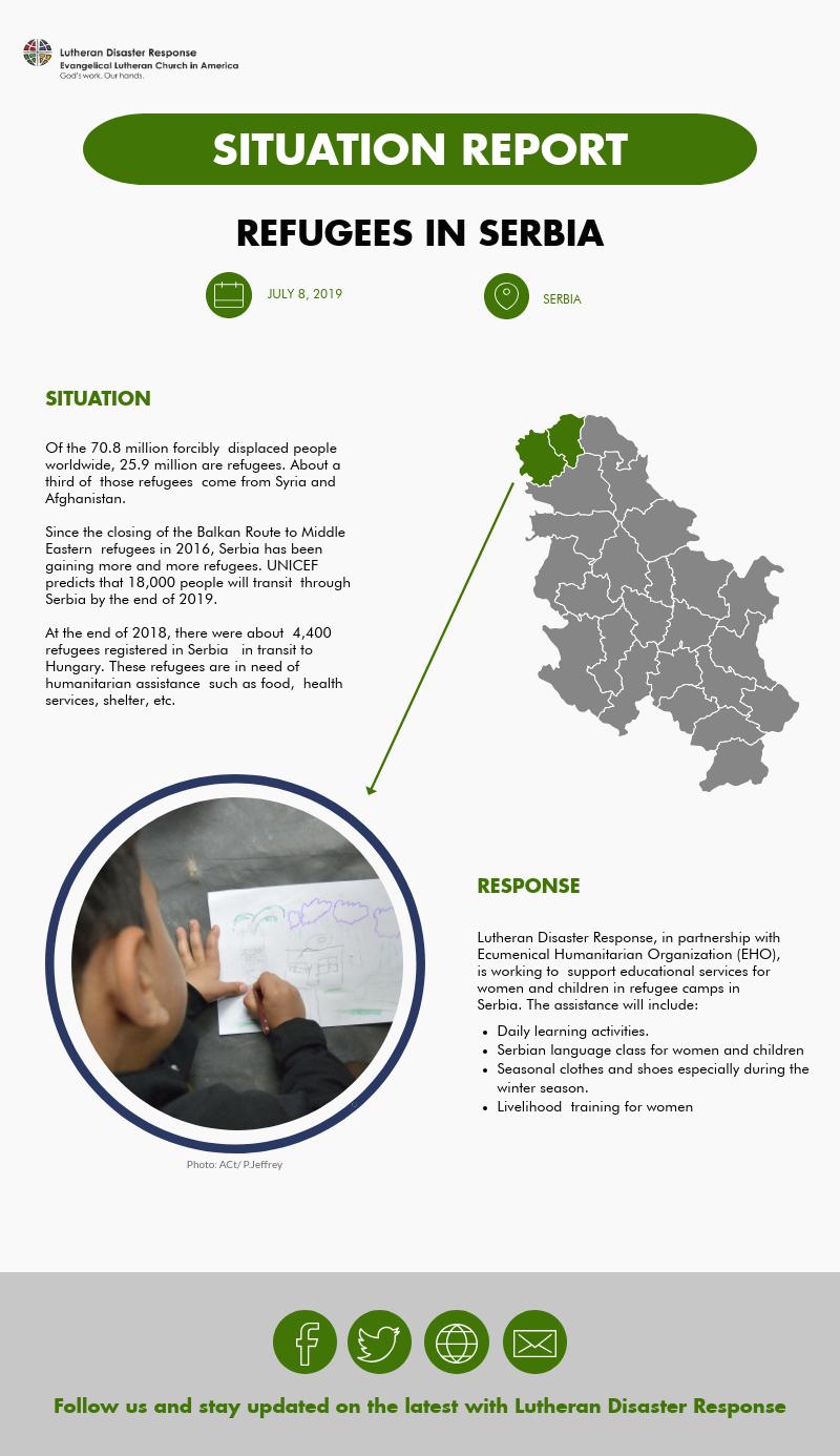 SerbiaRefugees_7819.png