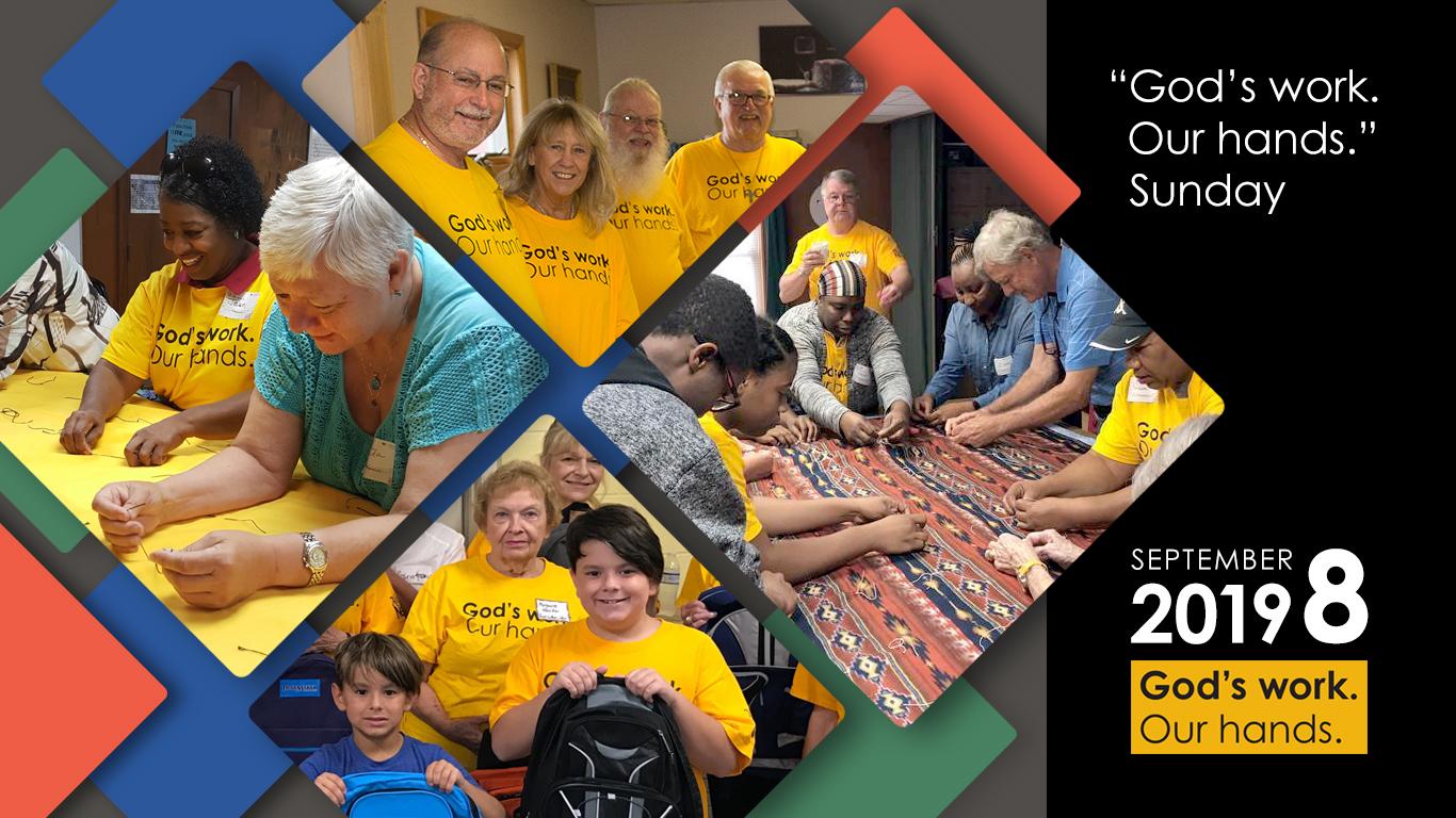 GWOH2019-banner.jpg
