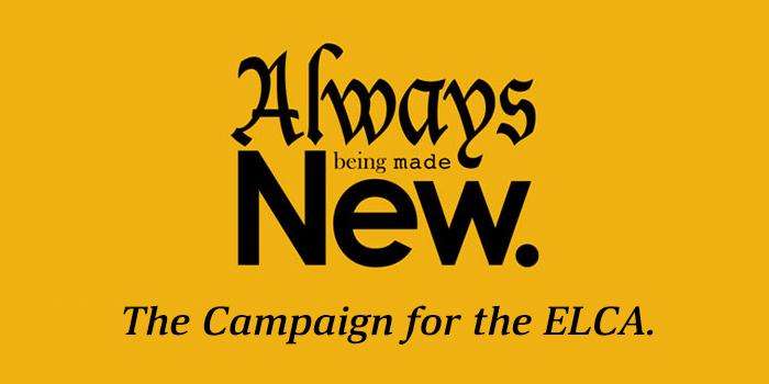 OurWork_Campaign.jpg