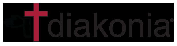 Diakona-USA-Logo.png