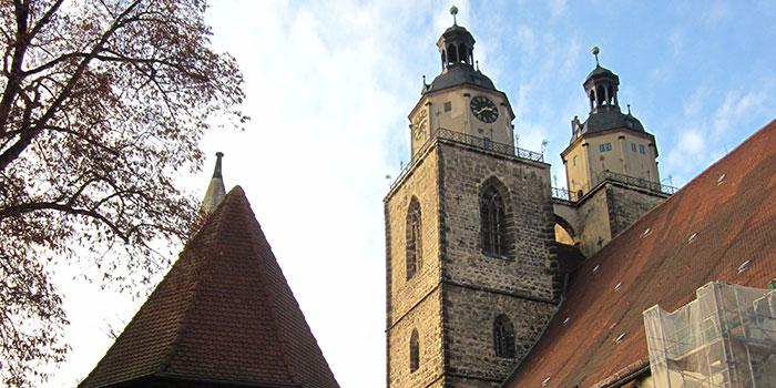 OurWork_GlobalMission_Wittenberg.jpg