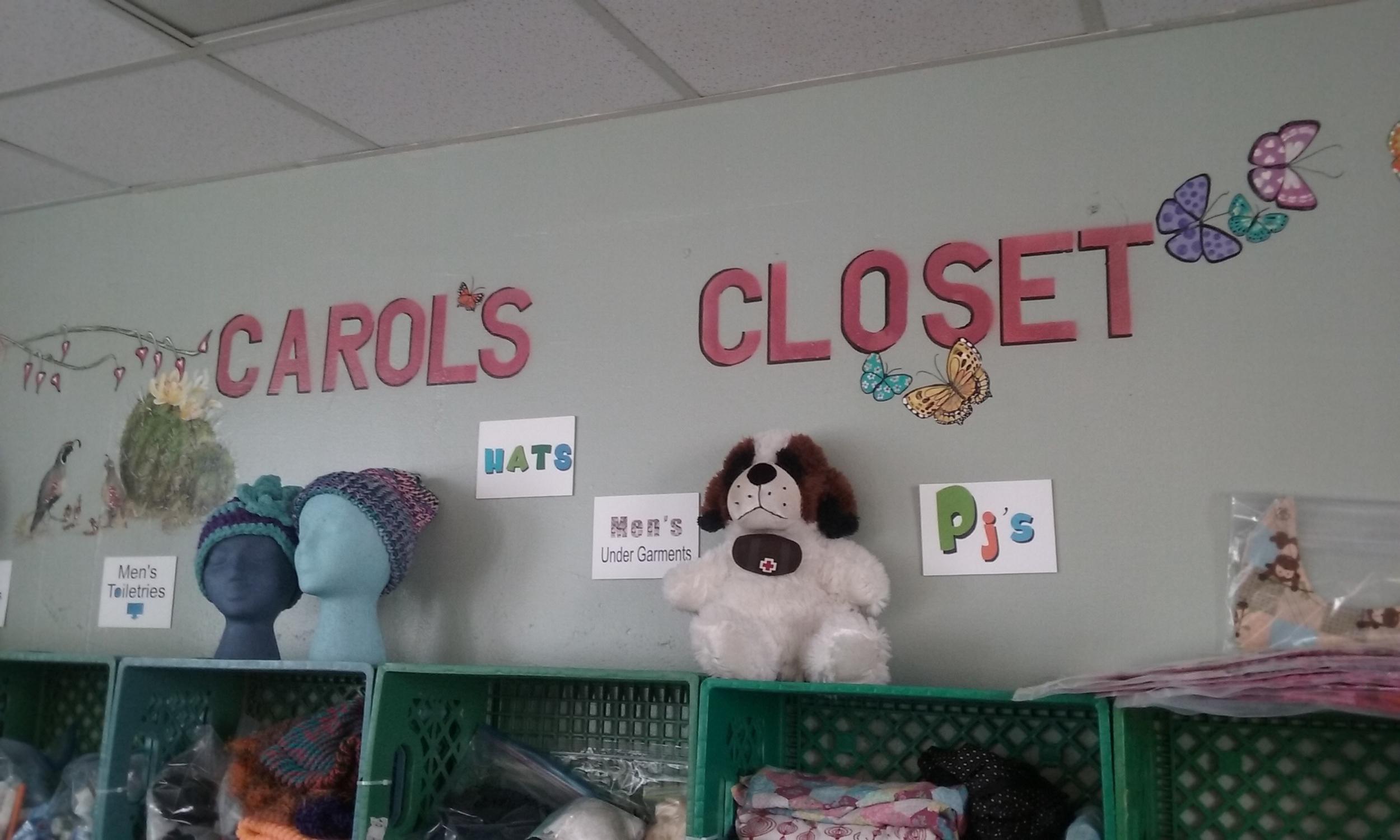 Carol's Closet-1.png