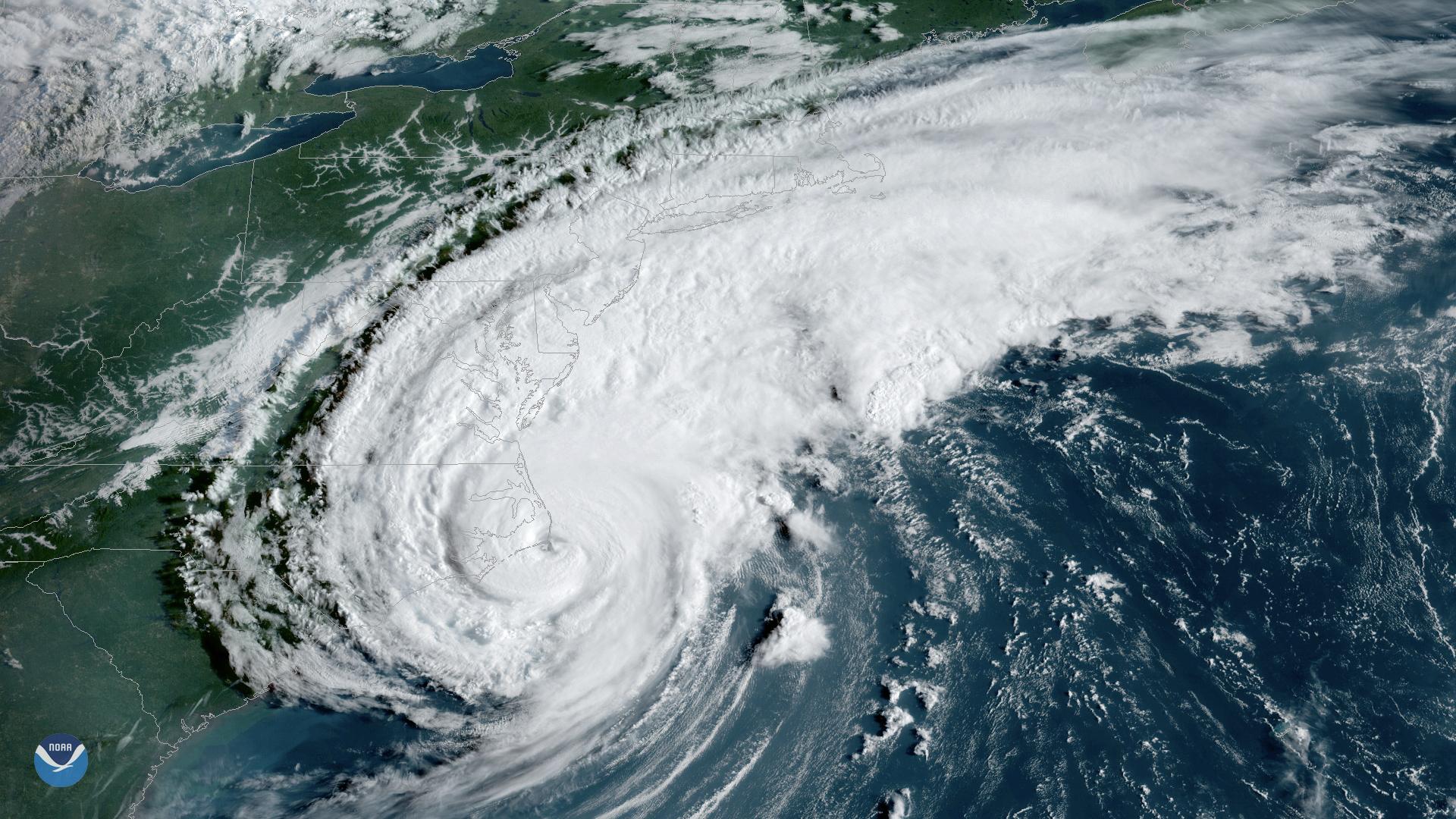 hurricanedorian_91119.jpg