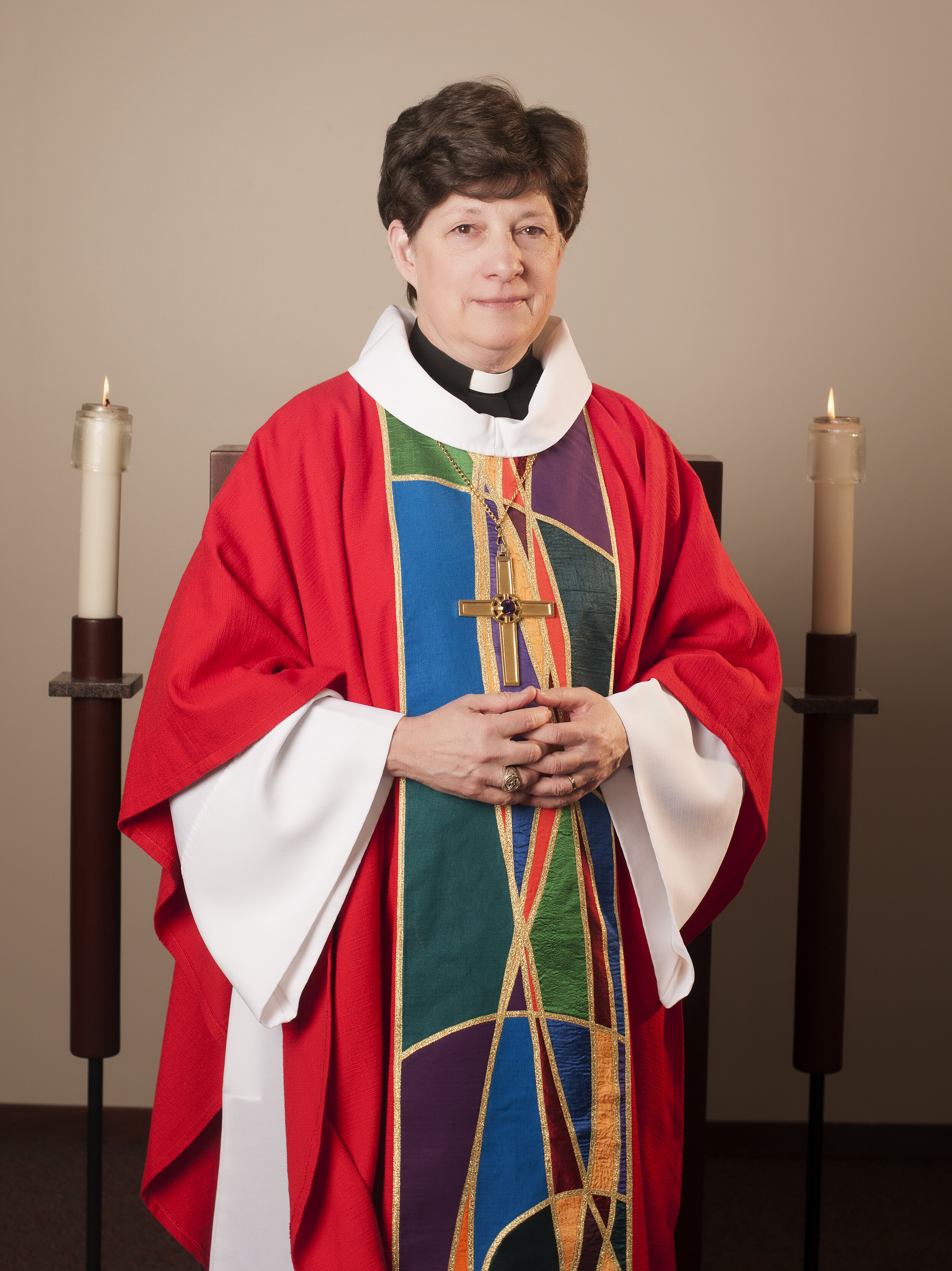 Bishop_Elizabeth_A_Eaton_Select_06.jpg