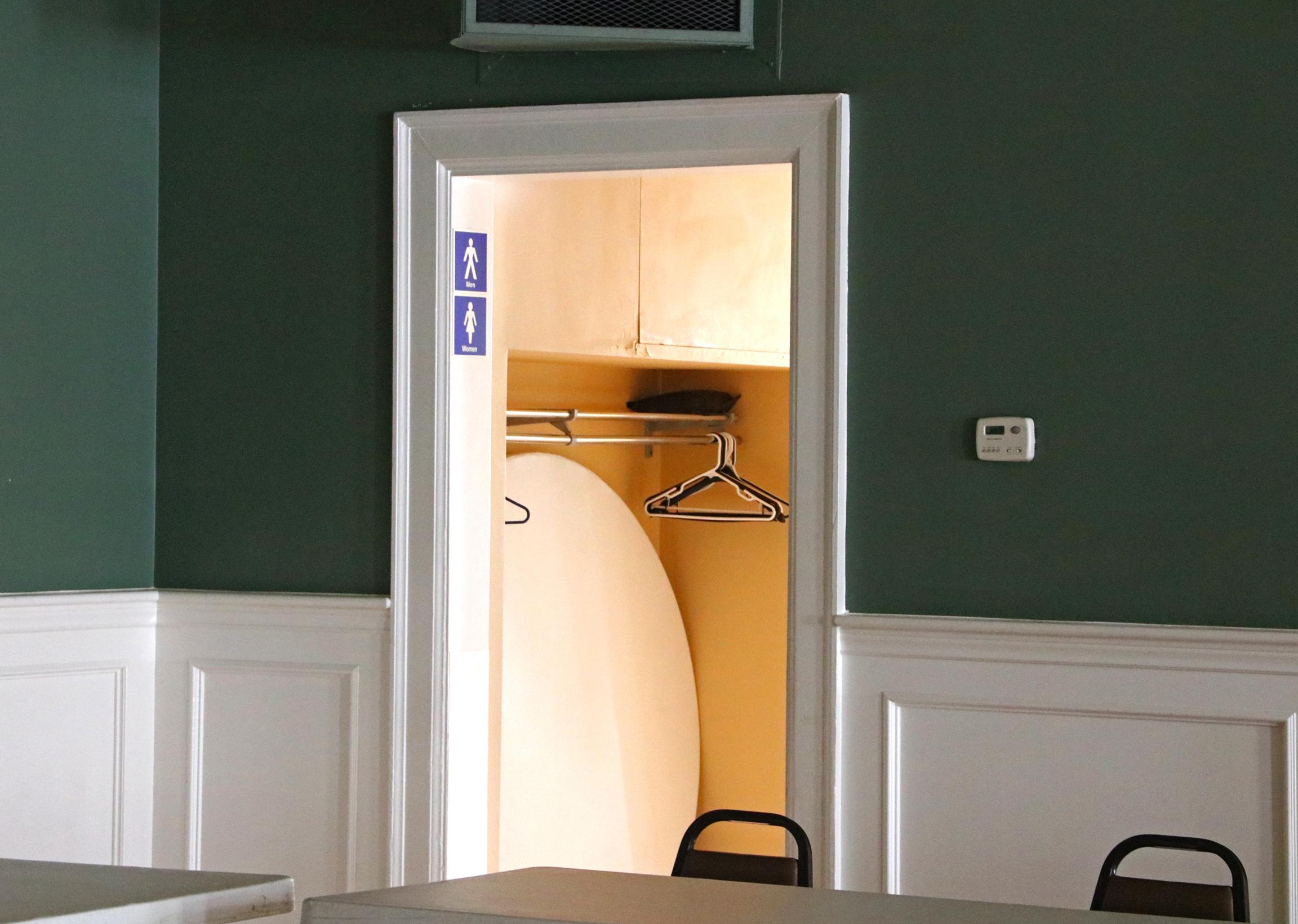 0538_Coat check_rest rooms.jpg