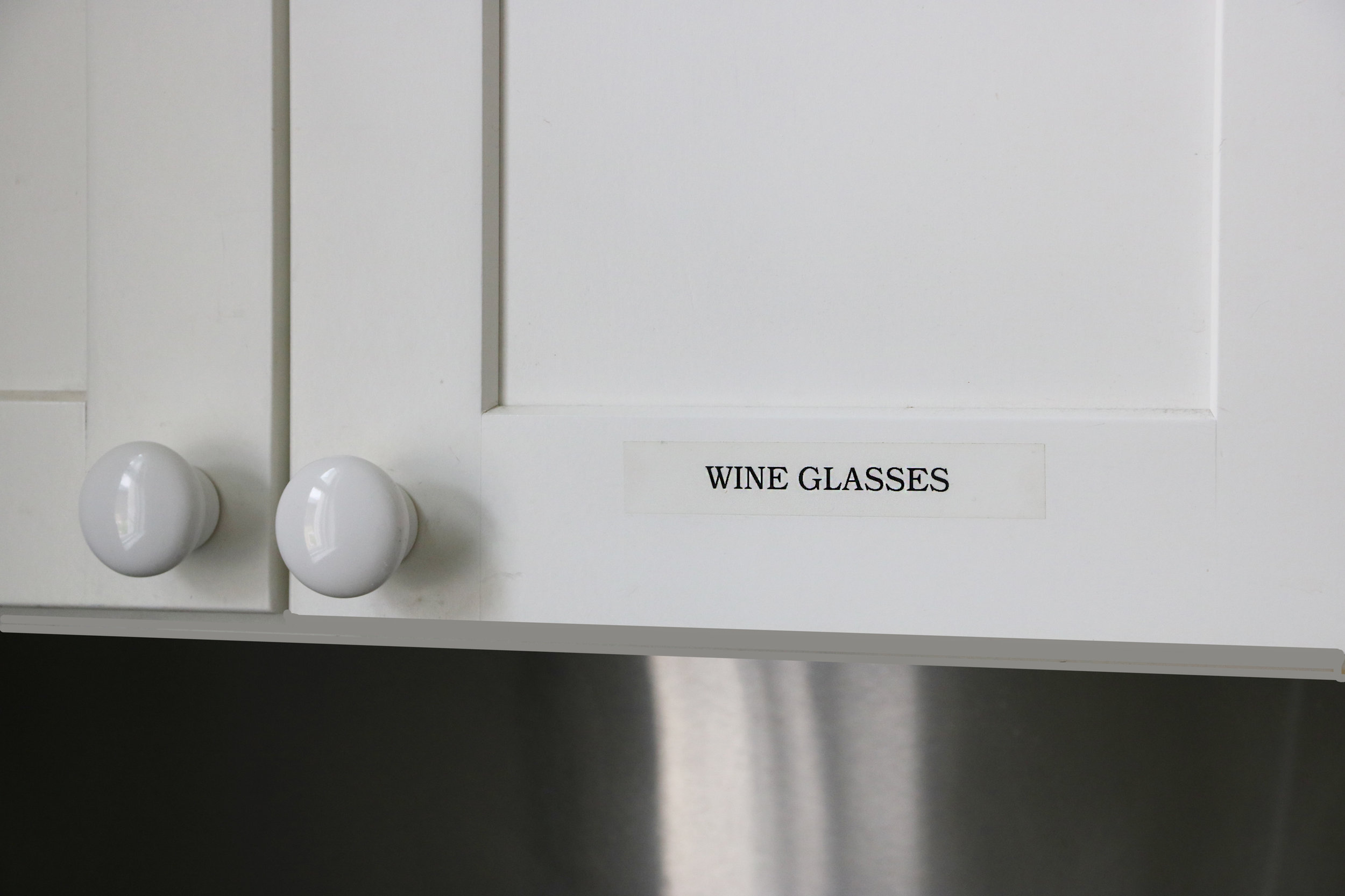 0583_Wine Glasses.jpg