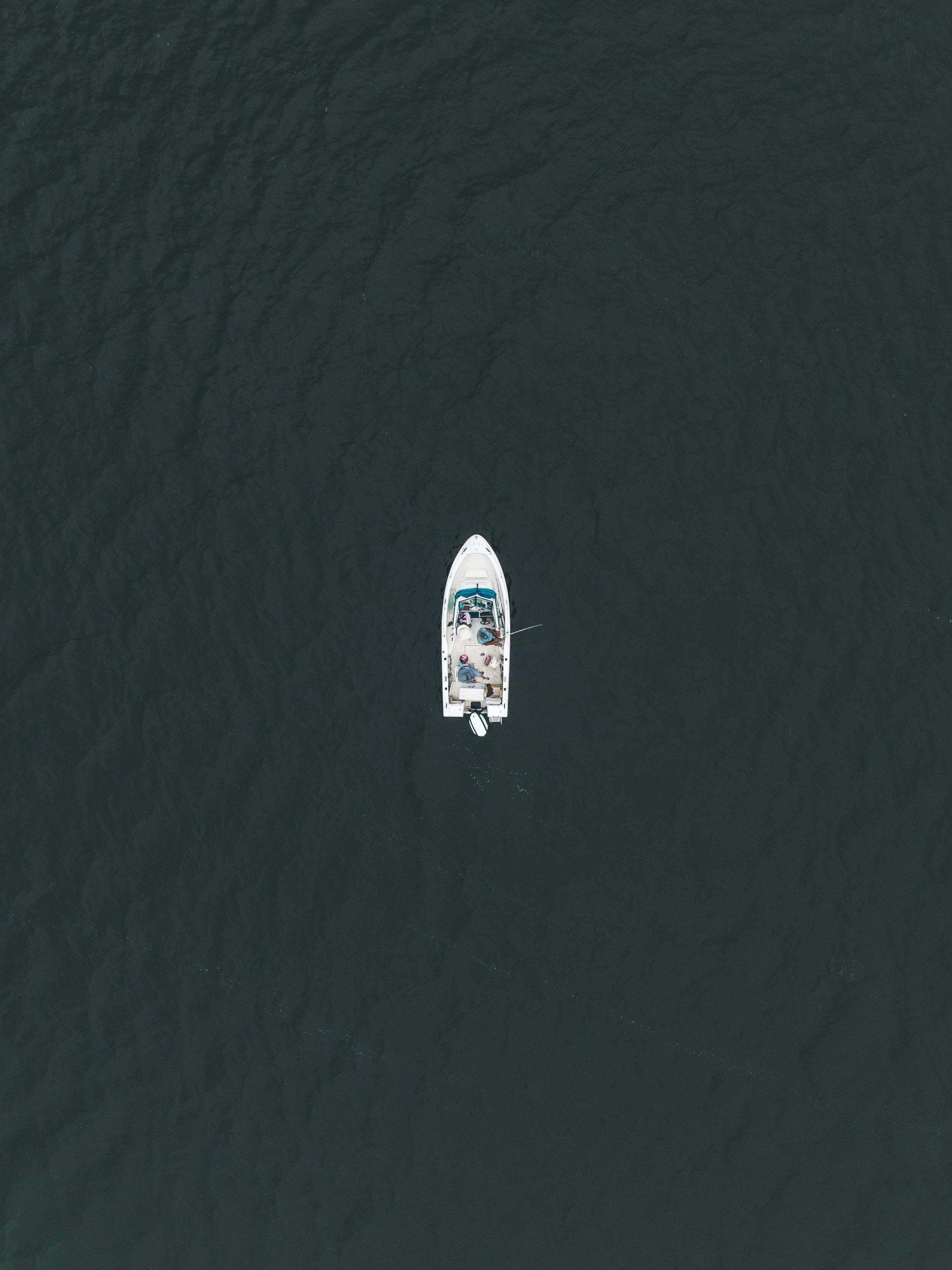 OceanCity,NJ-3.jpg