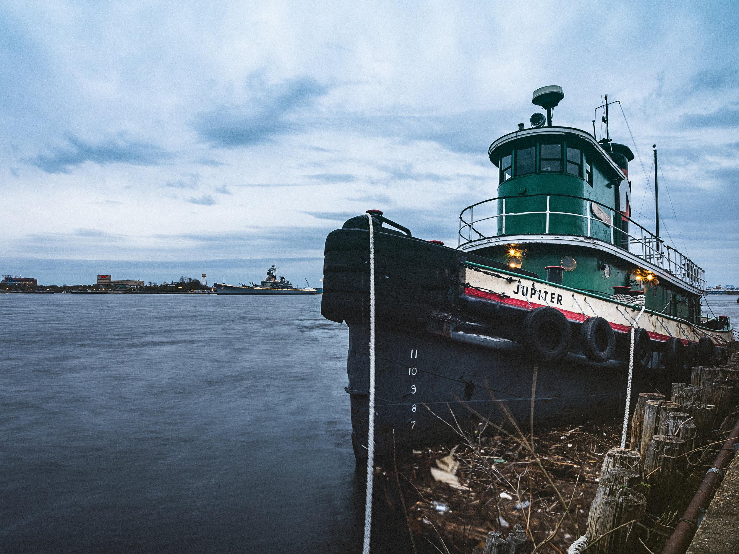 Boat-Dock-1.jpg