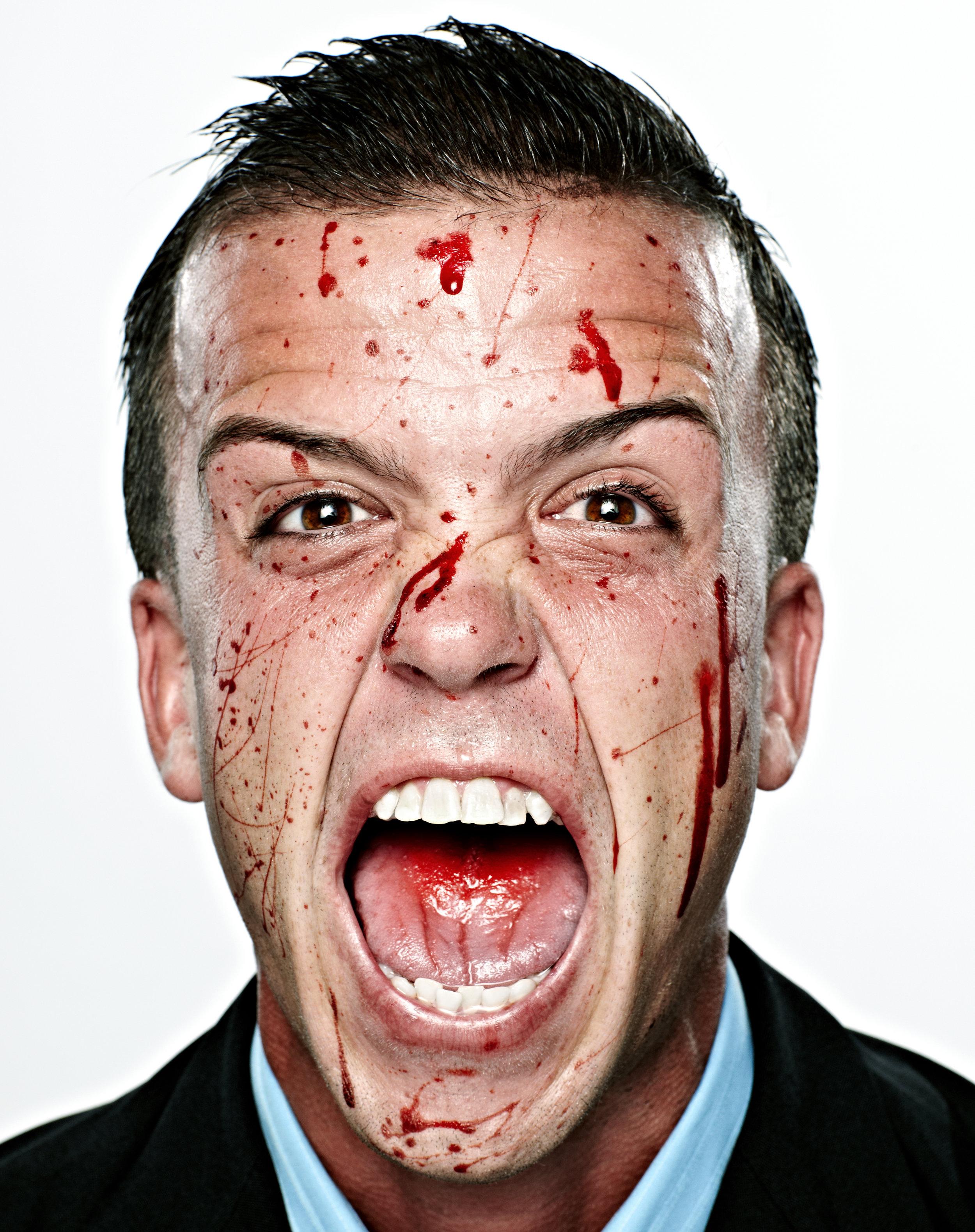 American Psycho_FINAL.jpg