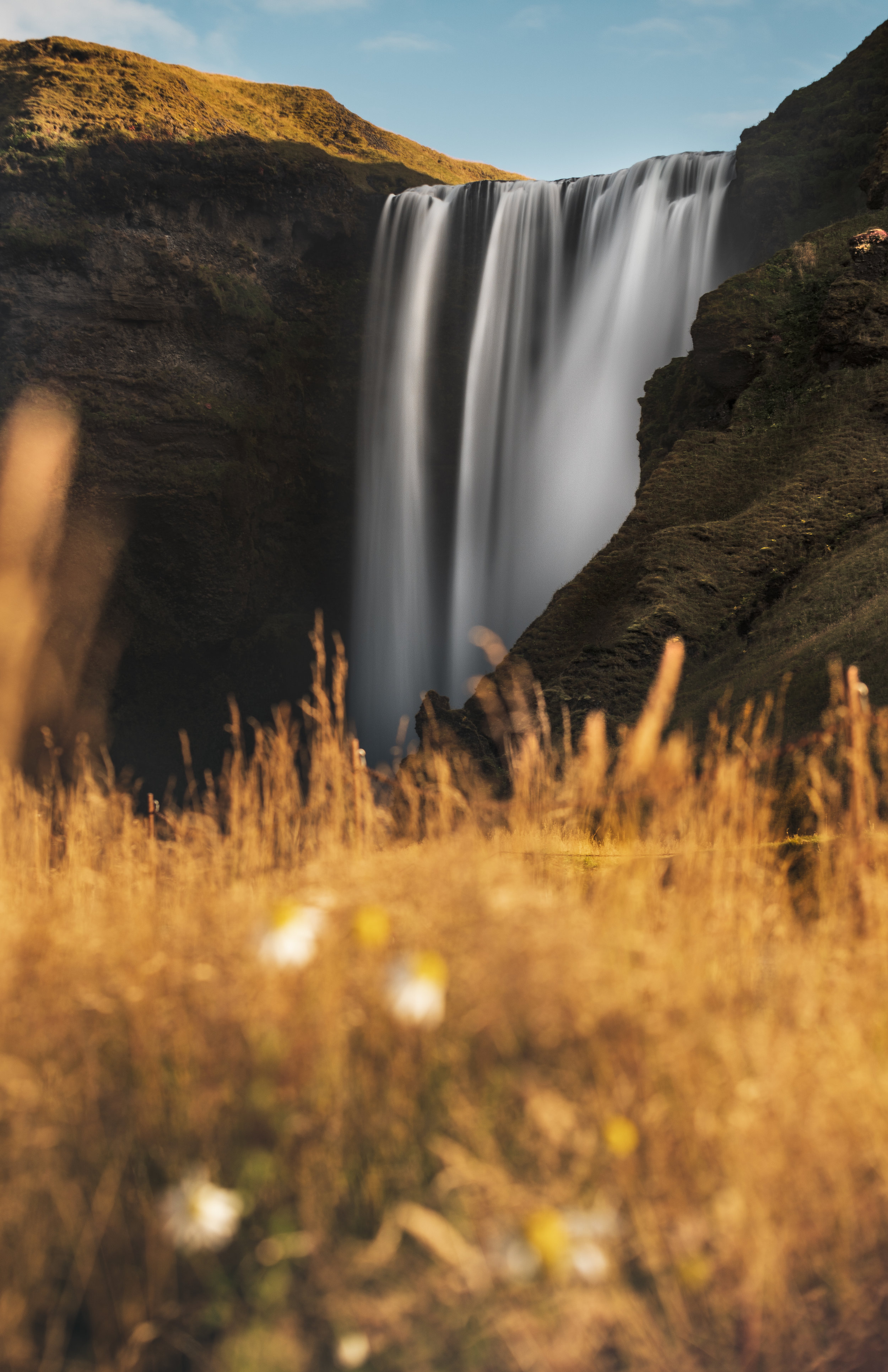 Iceland Site-3.jpg