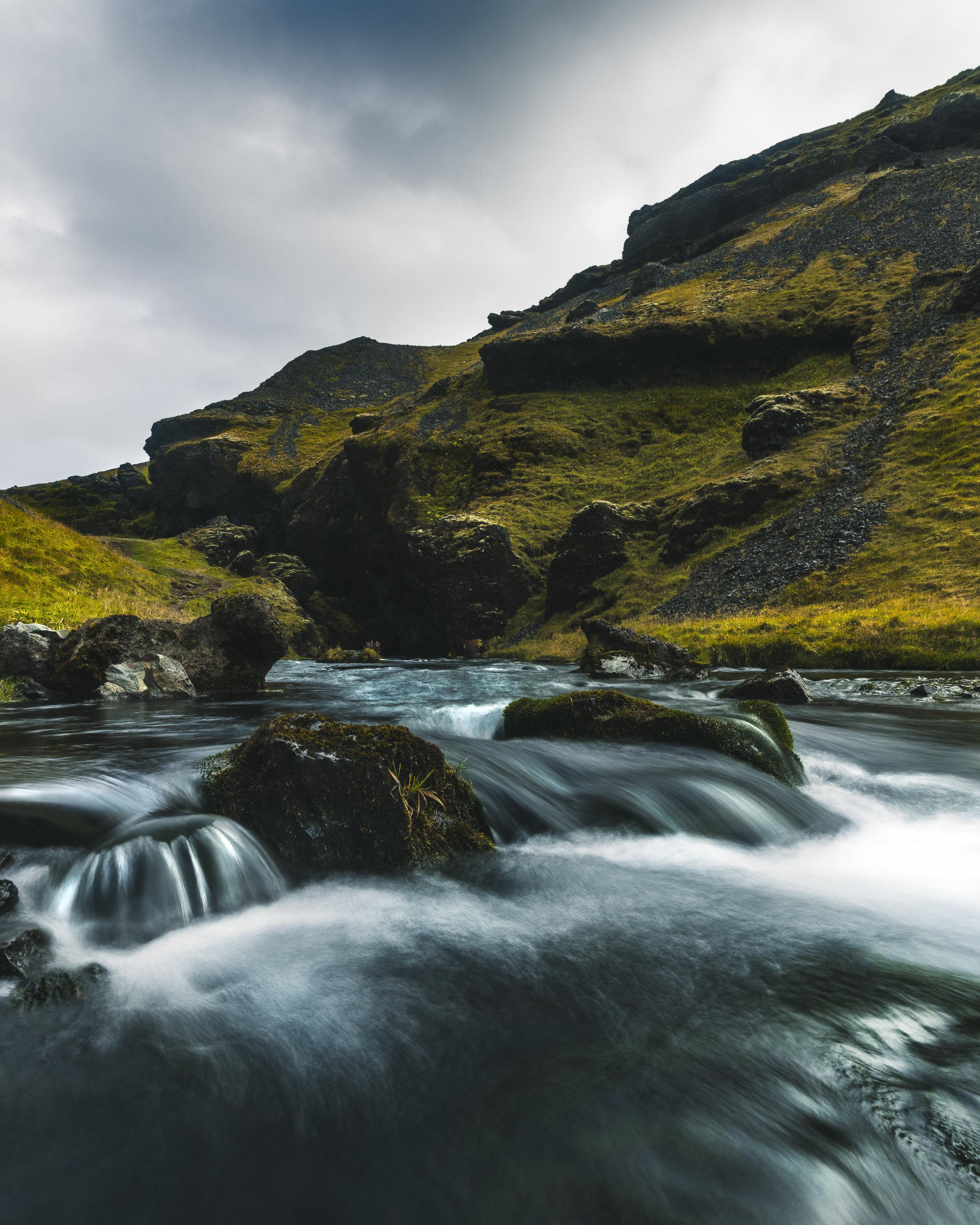 Iceland Site-6.jpg