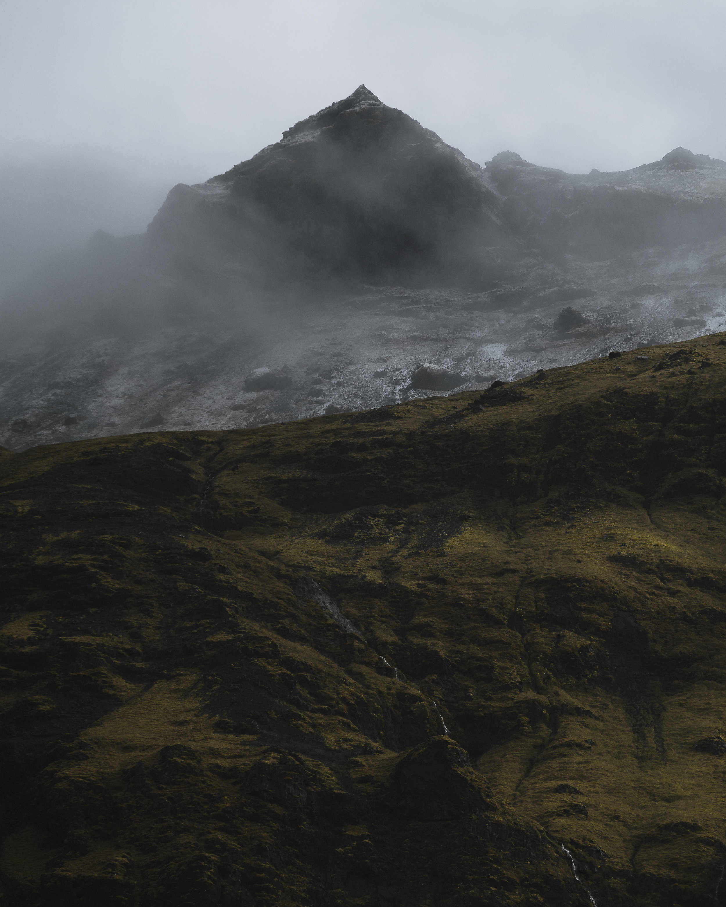Iceland Site-7.jpg