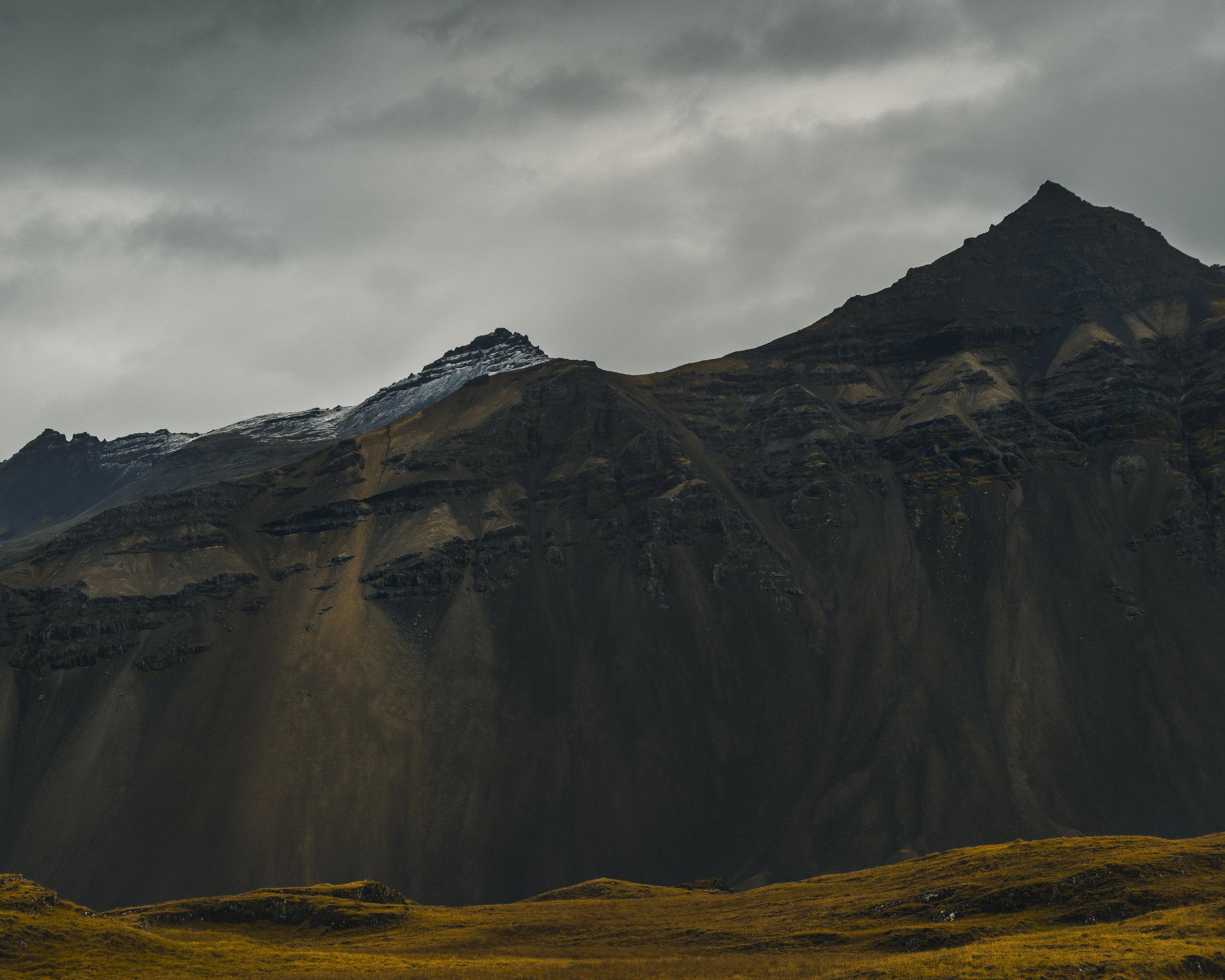 Iceland Site-10.jpg